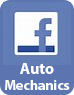 Find our Automobile Mechanic page on Facebook