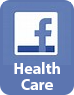 find our Health Care page on Facebook