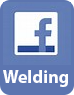 Find our Welding & Fitting page on Facebook
