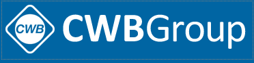 Canadian Welding Bureau Group